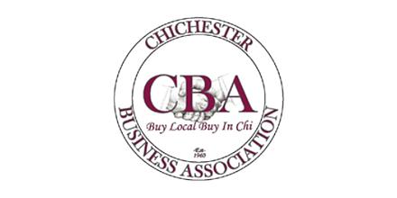 Chichester Business Association logo