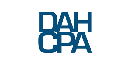 David Houtz, CPA logo