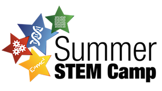STEM Camp from Upper Chichester Library